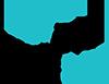 yaSSL Logo